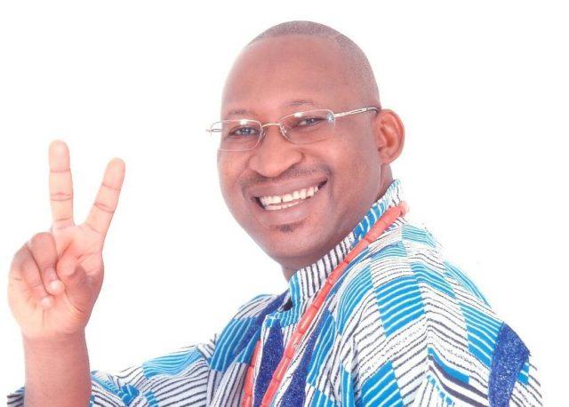 Patrick-Obahiagbon