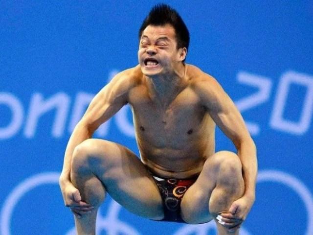 divers at olympics4