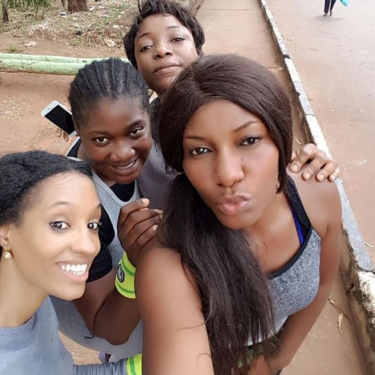 dija-and-nollywood-actresses-make-up-free