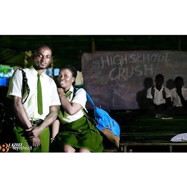 high-school-love1