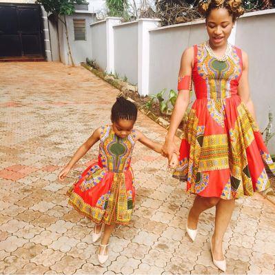 amara-and-daughter
