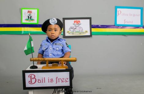 cute-police-officer1