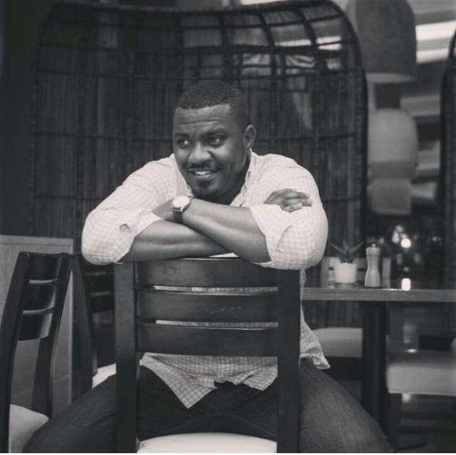 dumelo vacates
