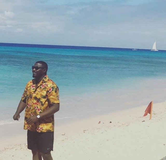 dumelo vacates1