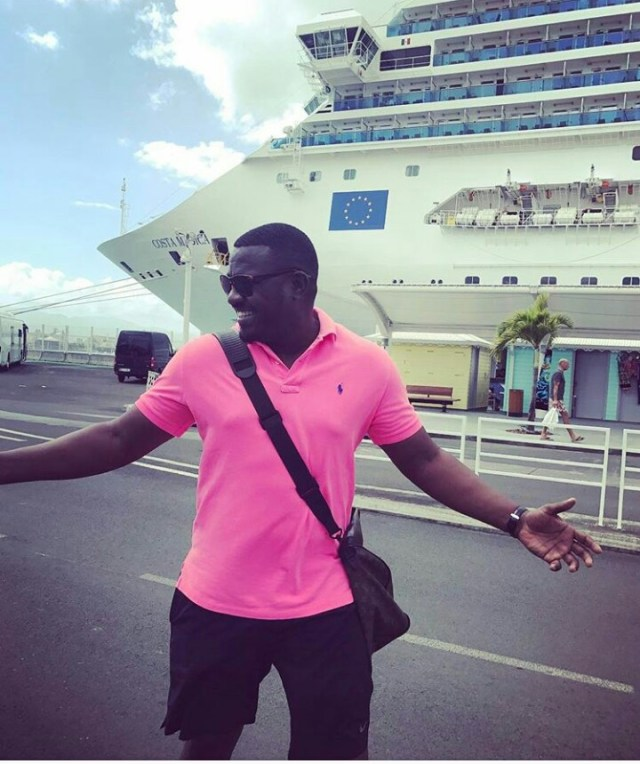 dumelo vacates3