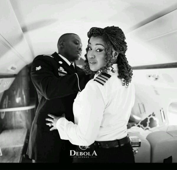 pilot pre wedding3