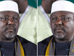 gTo commemorate his 55th birthday which is on September 22nd, Imo state governor, Rochas Okorocha reportedly gave Ebonyi House of Assembly member, Maria Ude Nwachi, N5.5 million to share within a group, The Igboist, which she manages on Facebook. overnor okorocha says igbos play worst politics