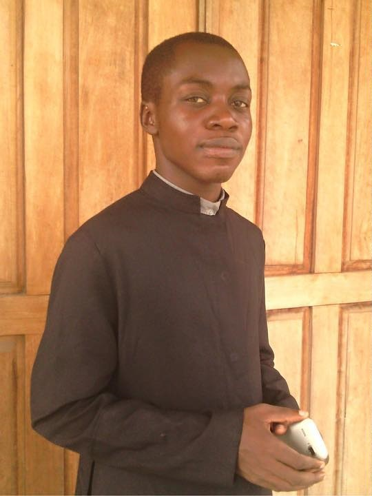 Kidnapped priest killed