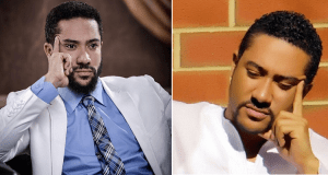 majid michel loved masturbation