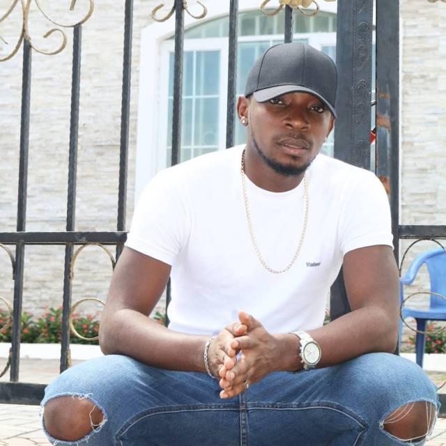 Bobrisky mocks Linda Ikeji's younger brother