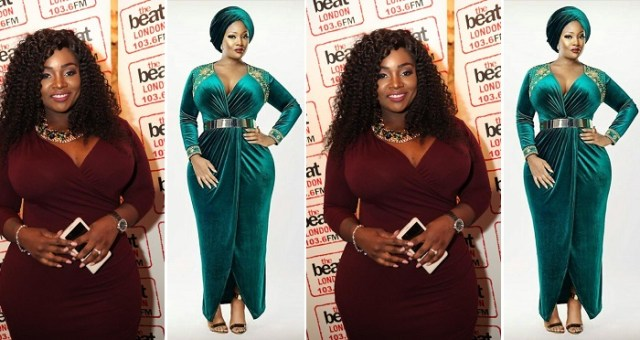 oap toolz show off sexy body