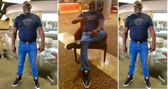Image result for DINO MELAYE in skinny jean and sneakers