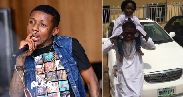 small doctor gifts mum
