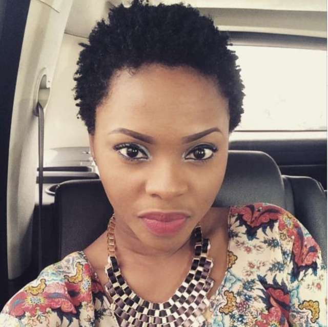 The Bridge - Feature Chidinma Ekile And Boyfriend