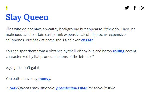 Another  Letter Word For Wealthy