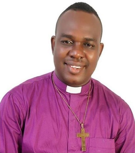Pastor Humble Okoro Warns Daddy Freeze