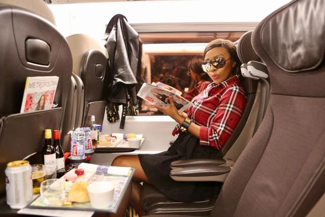 21224579 169090740306493 5002730266603552768 n - South African Lady Shows Off Her Luxurious Lifestyle To Prove It Doesn't Equate Happiness (Photos)