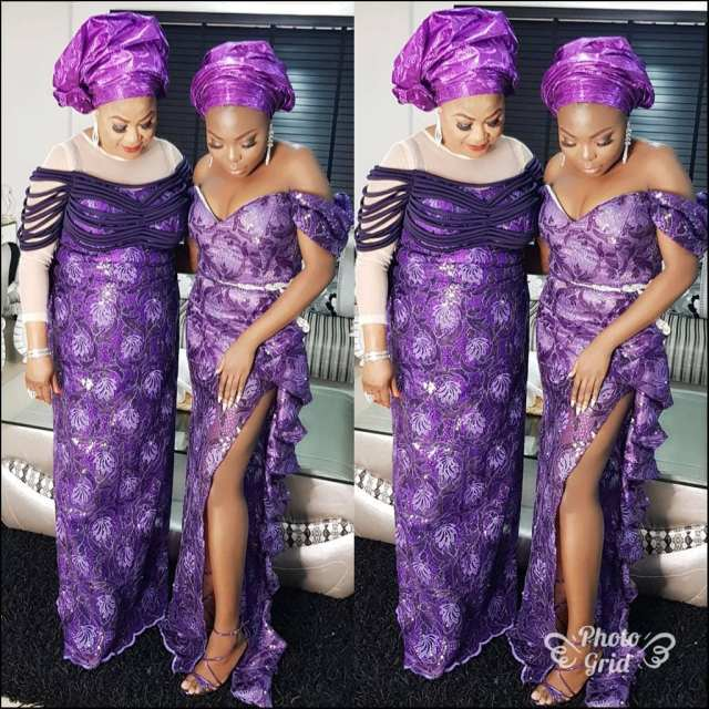 Sola Sobowale Dons