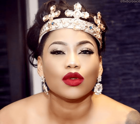 6b 1 - Toyin Lawani finally speaks up, implicates Bobrisky in Assassination attempt on Her life