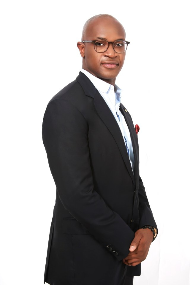 GCE of FCMB Group 5 - Ladi Balogun: A Quintessential Visionary Banker with Hands on the Plough