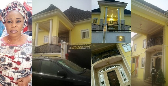 Tope-Alabi-House-Dedication-029