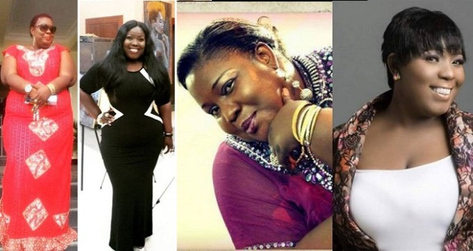 Lepacious Bose's Weight Loss