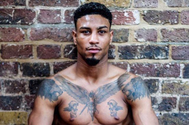 Nigerian-born boxer represented England 6-times faces deportation