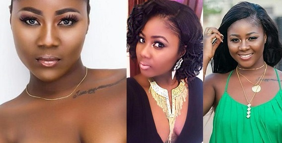 I have waited for too long; I need a man in my Life — Actress Salma Mumin