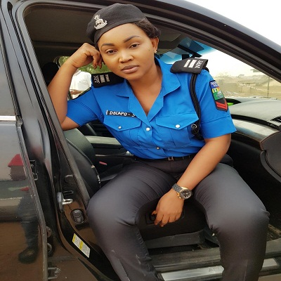 [Image: Mercy-Aigbe-police-officer.jpg?resize=400%2C400]
