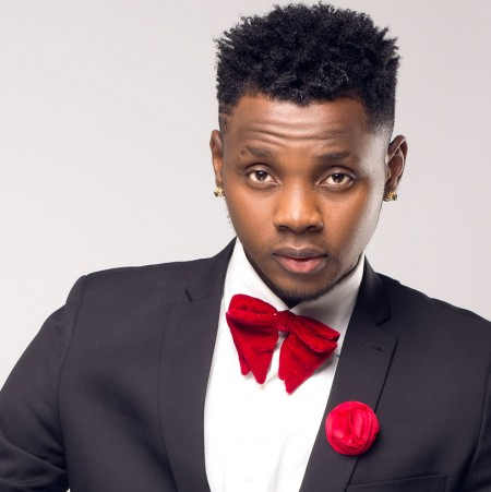 Kiss Daniel Dating Chidinma