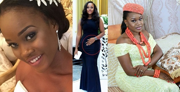 Cee-C not married