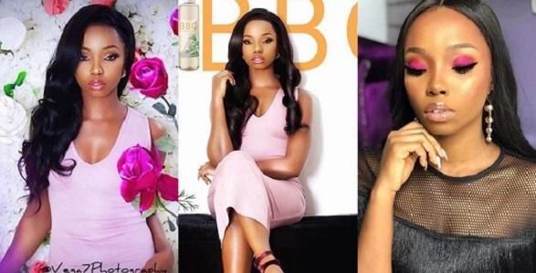 BamBam makes N25million