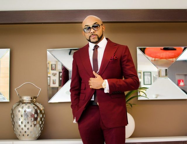 I almost quit music due to depression banky w finalgist