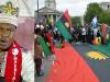 Igbo monarch