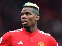 Manchester United top five most expensive signings