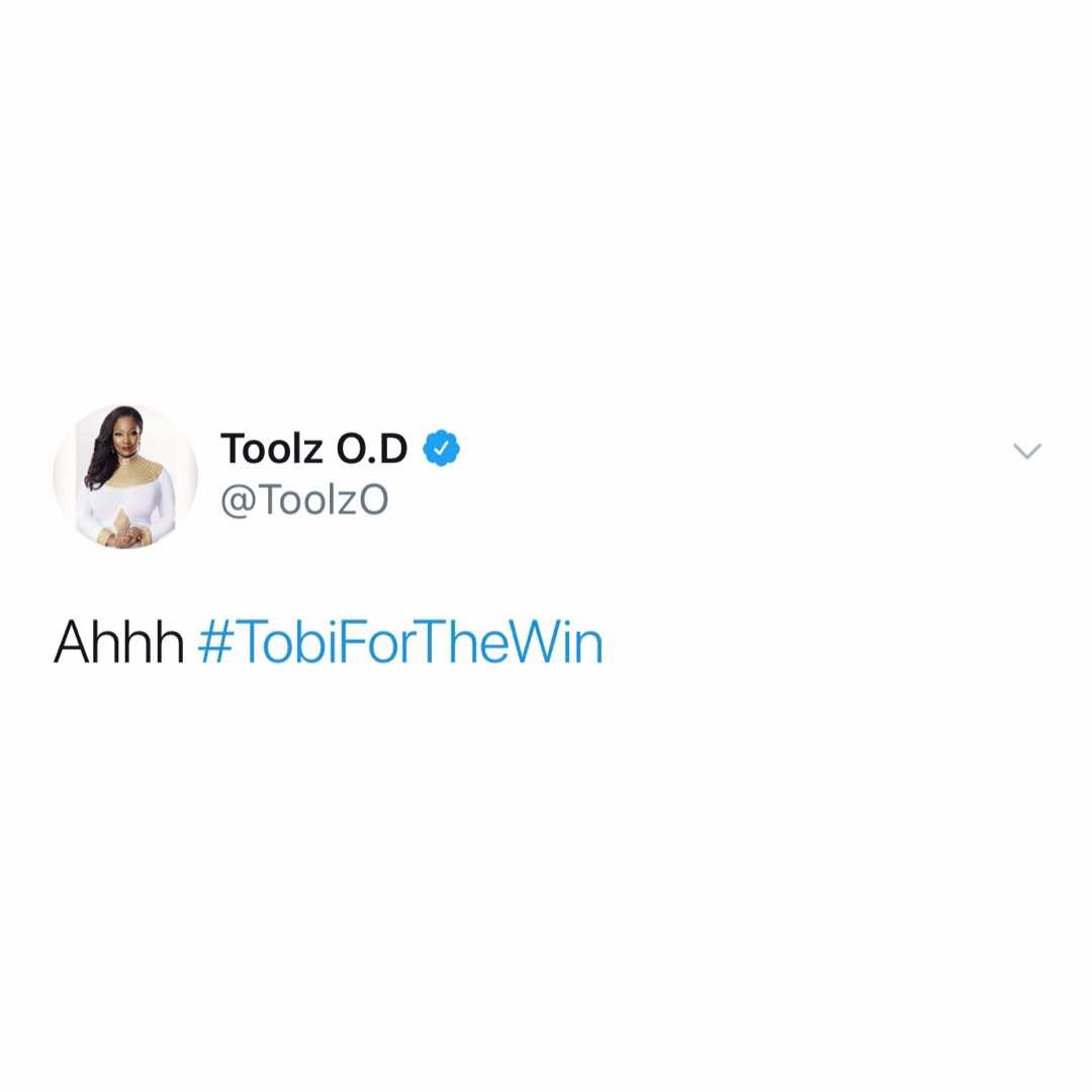 tobi6