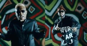 DJ Xclusive ft Reminisce Slay Mama video