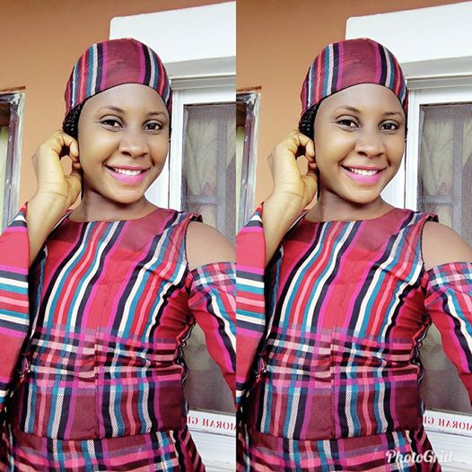 JSS1 STUDENT WRITES LOVE LETTER TO HIS BEAUTIFUL TEACHER, CHIOMA 2