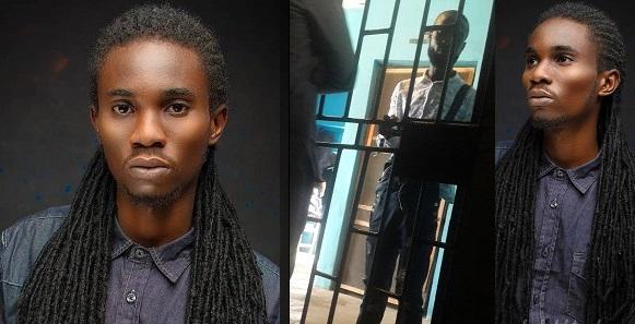 Lagos hair stylist reveals