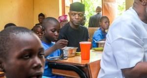feed 7.6million children