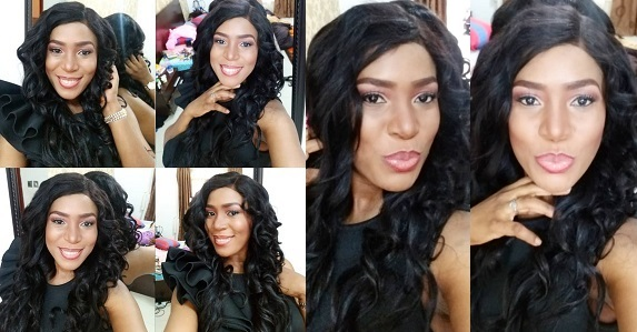 Linda Ikeji Reveals