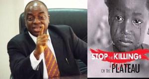 Bishop Oyedepo says