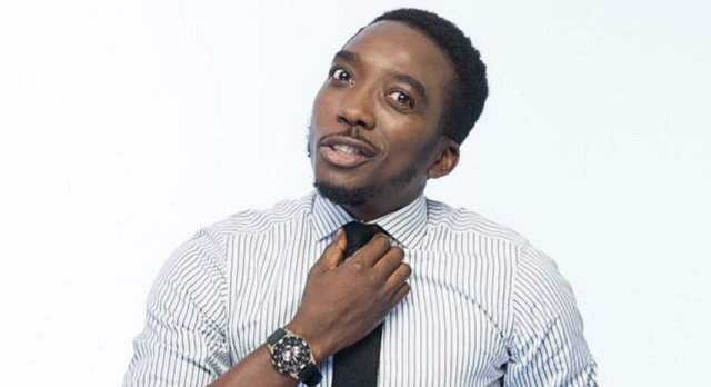 Bovi apologizes to Daddy Freeze