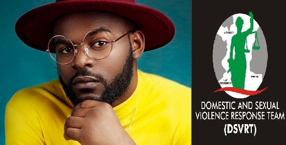 Falz sexual violence video