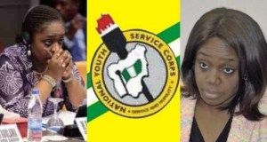 APP drags Kemi Adeosun