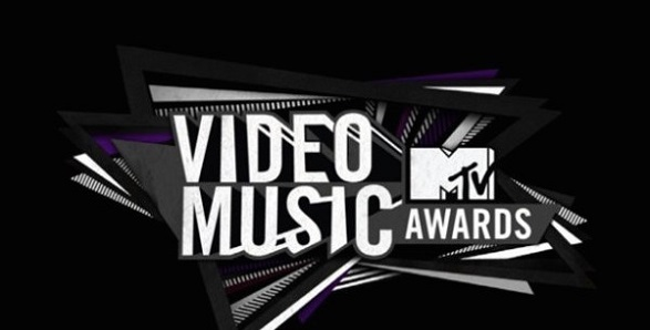 mtv music award nominees