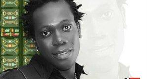 Duncan Mighty Port Harcourt Boy video