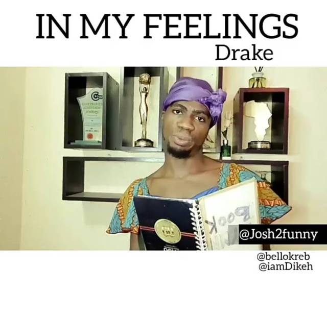 Drake In My Feelings Free Download Mp3 Luchshie Filmy