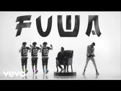 Phyno Fuwa Sewa Video