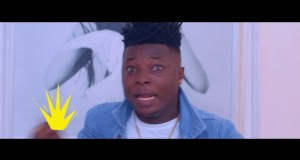 Wale Turner Freaky Friday Cover video
